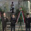 Festa della Liberazione, le celebrazioni a Salerno