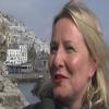 I visitatori di Tripadvisor promuovono la Costiera Amalfitana