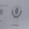 Sgombero palestra Metropolis, incontro chiarificatore al Comune di Salerno