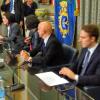Salerno – Pd e Sinistra Italiana divisi sul decreto Minniti sui migranti