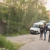 Motivi passionali alla base dell'omicidio di Marco Borrelli ad Agropoli