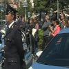 Festeggiati anche a Salerno i 165 anni della Polizia di Stato