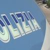 Truffa per ottenere le patenti scoperta dalla Polizia Stradale di Salerno