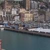 Cammarota: Delocalizziamo il porto commerciale a sud di Salerno