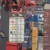 Spirito ed il porto di Salerno: Tempi brevi per il commissario