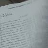 Fiadel torna ad attaccare Salerno Pulita, preoccupazioni per la cittadella giudiziaria