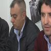 Salerno – Santoro chiede un consiglio comunale sul lavoro