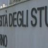 Caso di meningite per una studentessa irpina all'Università di Salerno