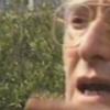 Il ricordo del sindaco di Salerno di Vincenzo Giordano ad otto anni dalla scomparsa