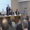 Imprese ed ambiente, da Salerno l'appello ad una ulteriore semplificazione delle norme
