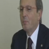Andria: Paradossale la bocciatura di Zuchtriegel a Paestum