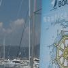 Torna il Boat Show al Marina d'Arechi di Salerno
