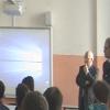 Salerno – Rotary e Polizia Postale contro il cyber bullismo