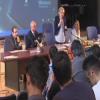 Salerno – Raccolta differenziata, alleanza Regione Campania-Scuole-Imprese-Forze dell'ordine