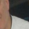 Sarno – Si da fuoco, morto un pizzaiolo di 42 anni