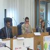 Università di Salerno, nasce Fisciano Campus Experience