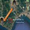 Traffico in Costiera, incontro ad Amalfi