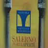 Ritorna sabato e domenica Salerno a porte aperte