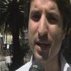 Veglia funebre per la Movida, respinto il sostegno di Santoro che attacca il Comune
