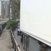 Il Viadotto Gatto arriva in Commissione Trasparenza del Comune di Salerno