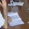 Vertice in Prefettura a Salerno per l'emergenza idrica
