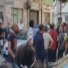 Salerno – Dà fastidio in un negozio, nigeriano rischia il linciaggio a Pastena