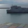 Soddisfazione dell'assessore Lepore per le Zes a Salerno e Napoli
