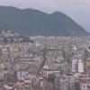 Emergenza idrica, appello del sindaco di Salerno