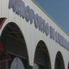 Aeroporti campani, firmato accordo Gesac-Salerno