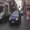 Salerno – Ladri di opere d'arte in chiese e case della Costiera, sette arresti