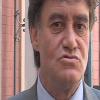 """Morbillo a Vietri sul Mare, il sindaco Benincasa: """"Clamore eccessivo"""""""