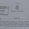 Salerno, ordinanza contro gli incendi del sindaco