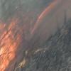 Ancora incendi in Campania, Canadair ed elicotteri in azione ed a Salerno si punta sui volontari