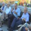 Politica, il Nuovo Cdu si presenta a Salerno ed avvia il tesseramento