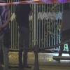 Salerno, parla il Questore: Nessuna emergenza criminalità