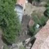 Alluvione di San Rufo, lunedì la stima dei danni