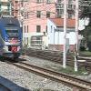 Bus sostitutivi tra Napoli e Salerno, stop ai treni sulla linea costiera