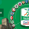Serie B, in diretta il sorteggio dei calendari