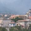 Monte Sant'Angelo, torna sotto controllo l'incendio ma per il sindaco di Cava il sistema non ha funzionato