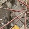 Salerno, Celano, Russomando e Santoro chiedono interventi al comune per la rete fognaria e per le manutenzioni
