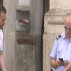 Aggredito ad Eboli ex direttore sportivo del Savoia Langella