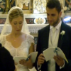 Matrimonio scozzese per i De Luca a Salerno. Roberto dice sì a Paula