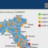 Emergenza caldo, Lucifero arriva anche in Campania