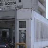 Caldo, +10% di accessi ai pronto soccorso dell'Azienda ospedaliera di Salerno, nessun allarme