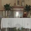Furto sacrilego a Pontecagnano, parla il Parroco