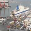 Porto di Salerno, Gallozzi: Andare oltre la Zes e pensare agli interventi strutturali