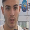 Bartolini trionfa a Campionati italiani di Ginnastica