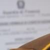 13 indagati per truffa per i fondi per i disoccupati tra Salerno e Napoli
