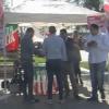 Sicurezza a Salerno, Forza Italia: Colpa del Pd e del Governo