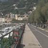 Al via a Salerno le Passeggiate della Sicurezza